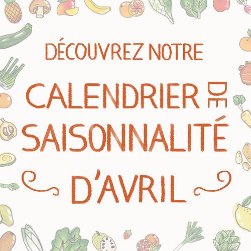 46363c9c0dd Fruits   légumes   le calendrier de saisonnalité